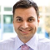 Dr. Altaz Shajani
