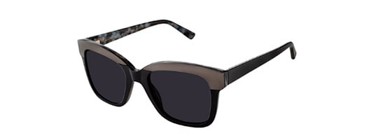 L.A.M.B. sunglasses