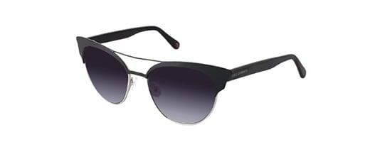 Lulu Guiness sunglasses