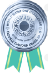 Lynn Valley Optometry: Reader Choice Award Badge