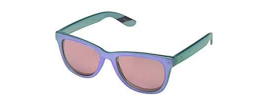 GX sunglasses