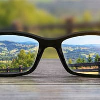 Lynn Valley Optometry: Myopia Control