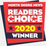 Lynn Valley Optometry is the winner of North Shore News Readers Choice 2020