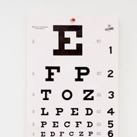 Lynn Valley Optometry: Vision + Eye Health Exams